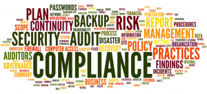Gropay Payment Provider Services - Regulatory Compliance