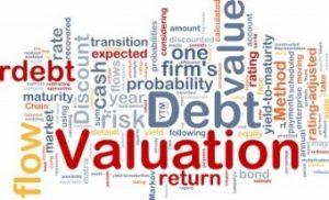 Gropay Investor Services - Valuation