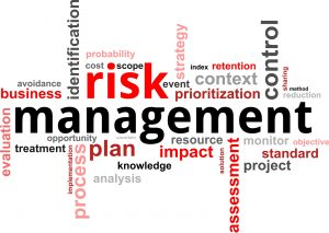 Gropay Payment Provider Services - Risk Management