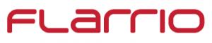 Flarrio Logo Gropay