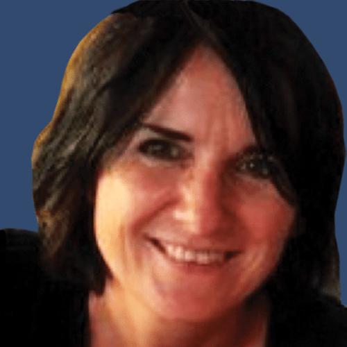 Jeannie Gorissen