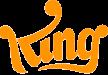Logo King.com