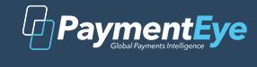 Payment Eye Logo Gropay