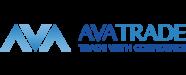 Avatrade Gropay Logo