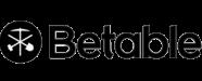 Betable Logo Gropay