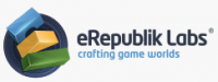 eRepublik Labs Logo