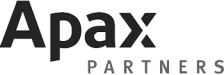 Apax Partners Logo