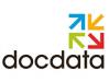 Logo Docdata