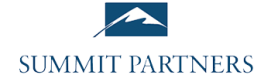 Summit Partners Logo