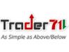 Trader 711 logo Gropay