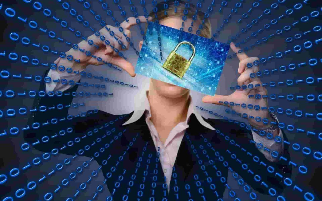 Strong Customer Authentication (SCA) – Impact on Online Merchants