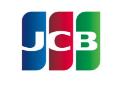 Gropay JCB Logo