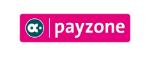 Gropay Payzone Logo