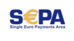 Gropay SEPA Logo