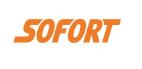 Gropay Sofort Logo