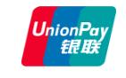 Gropay UnionPay Logo