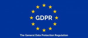 Gropay GDPR image