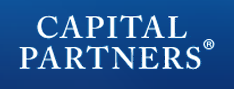 Capital Partners Logo Gropay