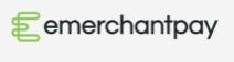 emerchantpay logo gropay
