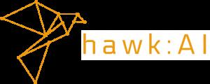 Hawk AI Logo